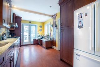 Photo 10: 3105 W 14TH AVENUE in Vancouver West: Home for sale : MLS®# R2340276