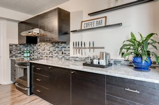 Photo 3: 101 TUSCARORA Place NW in Calgary: Tuscany Detached for sale : MLS®# A1034590