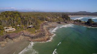 Photo 8: 865 Moser Pl in : PA Tofino Land for sale (Port Alberni)  : MLS®# 880288