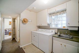"Photo 32: 2545 BELLOC Street in North Vancouver: Blueridge NV House for sale in ""Blueridge"" : MLS®# R2569938"
