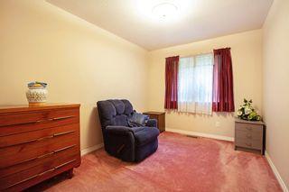 "Photo 14: 7903 164 Street in Surrey: Fleetwood Tynehead House for sale in ""Hazelwood"" : MLS®# R2594558"
