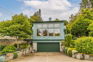 Photo 52: 3188 W Island Hwy in : PQ Qualicum Beach House for sale (Parksville/Qualicum)  : MLS®# 885107