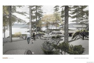 Photo 21: 8100 McPhail Rd in Central Saanich: CS Inlet Land for sale : MLS®# 838233