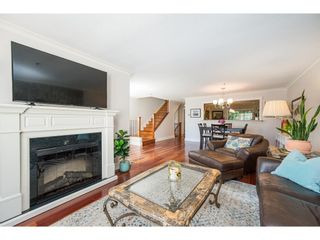 """Photo 5: 7 1560 PRINCE Street in Port Moody: College Park PM Townhouse for sale in """"Seaside Ridge"""" : MLS®# R2617682"""