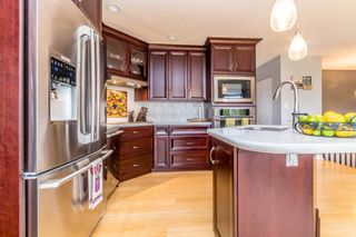 """Photo 7: 23 2962 NELSON Street in Abbotsford: Central Abbotsford Townhouse for sale in """"Willband Creek Estates"""" : MLS®# R2146171"""