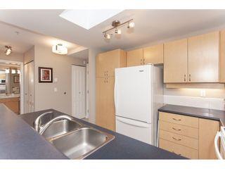 "Photo 11: 401 20237 54 Avenue in Langley: Langley City Condo for sale in ""The Avante"" : MLS®# R2282062"