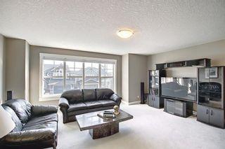 Photo 31: 10 Auburn Sound Green SE in Calgary: Auburn Bay Detached for sale : MLS®# A1082880