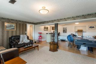 Photo 28: 11670 BONSON Road in Pitt Meadows: South Meadows House for sale : MLS®# R2594010