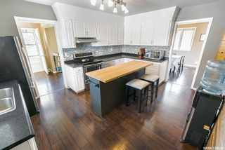 Photo 11: 275 Browning Street in Southey: Residential for sale : MLS®# SK852175