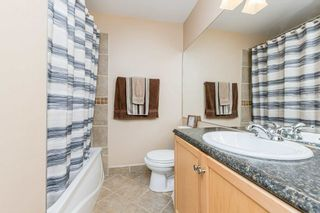 Photo 24: 22 BALMORAL Drive: St. Albert House for sale : MLS®# E4239500
