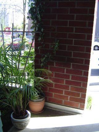 Photo 4: 2325 Ash Street: Condo for sale (Fairview VW)  : MLS®# V533285
