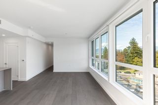 """Photo 24: #602 4932 CAMBIE Street in Vancouver: Cambie Condo for sale in """"Primrose"""" (Vancouver West)  : MLS®# R2625726"""