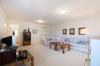 "Photo 21: 127 6505 3 Avenue in Delta: Boundary Beach Townhouse for sale in ""MONTERRA"" (Tsawwassen)  : MLS®# R2553113"