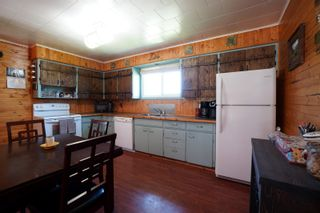 Photo 9: 23040 PTH 26 Highway in Poplar Point: House for sale : MLS®# 202115204