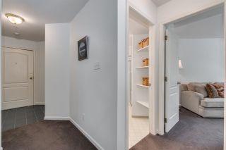"Photo 8: 215 2429 HAWTHORNE Avenue in Port Coquitlam: Central Pt Coquitlam Condo for sale in ""Stonebrook"" : MLS®# R2395016"