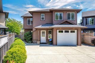 Photo 34: 6571 Worthington Way in : Sk Sooke Vill Core House for sale (Sooke)  : MLS®# 880099