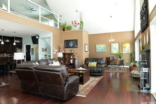 Photo 10: RM of Meota, Aquadeo Acreage in Aquadeo: Residential for sale : MLS®# SK846714