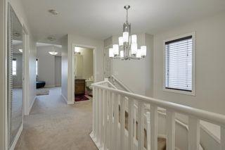 Photo 31: 5619 18 Avenue in Edmonton: Zone 53 House for sale : MLS®# E4252576