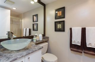 Photo 16: 504 1135 QUAYSIDE DRIVE in New Westminster: Quay Condo for sale : MLS®# R2299314