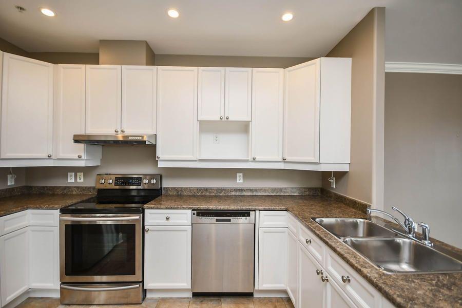 Photo 14: Photos: 312 94 Bedros Lane in Halifax: 5-Fairmount, Clayton Park, Rockingham Residential for sale (Halifax-Dartmouth)  : MLS®# 202102744