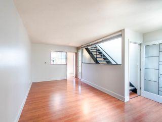 "Photo 24: 303 673 MARKET Hill in Vancouver: False Creek Townhouse for sale in ""MARKET HILL TERRACE"" (Vancouver West)  : MLS®# R2600915"
