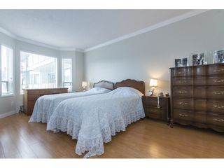 """Photo 13: 202 2425 CHURCH Street in Abbotsford: Abbotsford West Condo for sale in """"PARKVIEW PLACE"""" : MLS®# R2171357"""