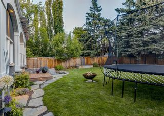 Photo 43: 1316 20A Street NW in Calgary: Hounsfield Heights/Briar Hill Detached for sale : MLS®# A1153363