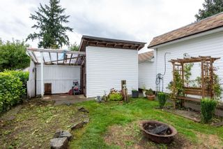 Photo 29: 1991 17th Ave in : CR Campbellton House for sale (Campbell River)  : MLS®# 856765