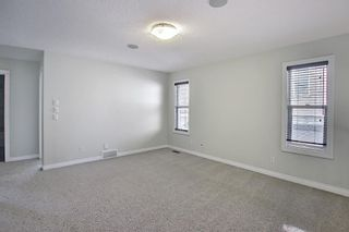Photo 36: 1228 SHERWOOD Boulevard NW in Calgary: Sherwood Detached for sale : MLS®# A1083559