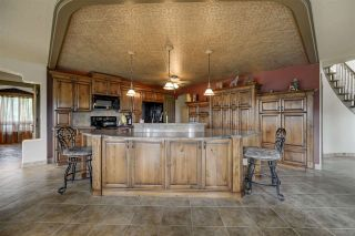 Photo 5: : Rural Parkland County House for sale : MLS®# E4202430