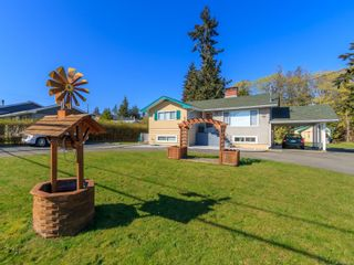Photo 37: 137 Moilliet St in : PQ Parksville House for sale (Parksville/Qualicum)  : MLS®# 874014