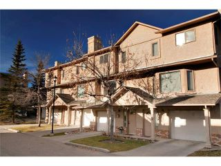 Photo 32: 246 CHRISTIE PARK Mews SW in Calgary: Christie Park House for sale : MLS®# C4089046