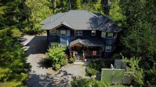 Photo 39: 1310 Lynn Rd in Tofino: PA Tofino House for sale (Port Alberni)  : MLS®# 885129