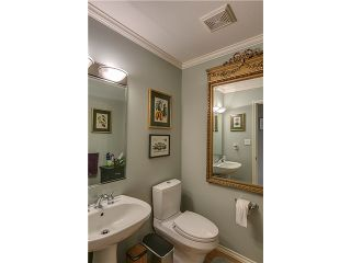 Photo 12: 10502 SHEPHERD Drive in Richmond: West Cambie House for sale : MLS®# V1087345