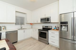 Photo 7: 2 7260 11TH AVENUE in Burnaby: Edmonds BE 1/2 Duplex for sale (Burnaby East)  : MLS®# R2349812