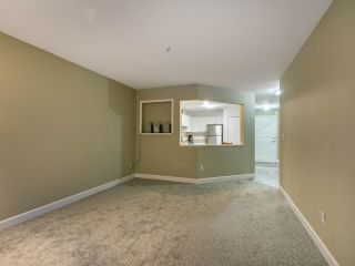 """Photo 3: 112 8068 120A Street in Surrey: Queen Mary Park Surrey Condo for sale in """"Melrose Place"""" : MLS®# R2552952"""