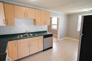 Photo 10: 1149 Ingersoll Street in Winnipeg: Sargent Park Residential for sale (5C)  : MLS®# 202122228