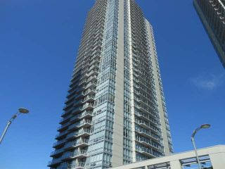 """Photo 14: 1110 13688 100 Avenue in Surrey: Whalley Condo for sale in """"Park Place One"""" (North Surrey)  : MLS®# F1423205"""