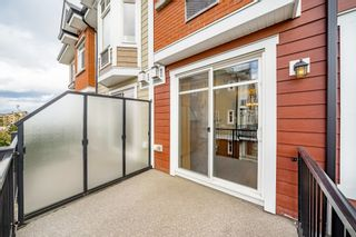 """Photo 41: 44 8068 207 Street in Langley: Willoughby Heights Townhouse for sale in """"Willoughby"""" : MLS®# R2410149"""