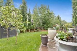 Photo 4: 113 Sunset Heights: Cochrane Detached for sale : MLS®# A1123086