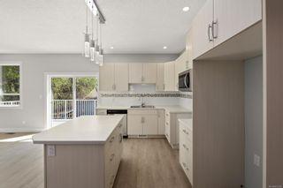 Photo 3: 1 1050 Trunk Rd in Duncan: Du East Duncan Half Duplex for sale : MLS®# 871398