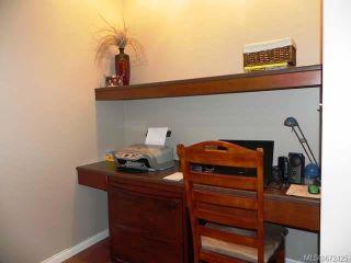 Photo 17: 1292B Martin Pl in COURTENAY: CV Courtenay City Half Duplex for sale (Comox Valley)  : MLS®# 672425