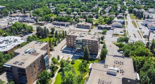 Photo 28: 502 1840 Henderson Highway in Winnipeg: North Kildonan Condominium for sale (3G)  : MLS®# 202122481