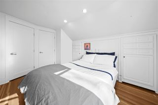 Photo 13: 2027 E 27TH Avenue in Vancouver: Victoria VE House for sale (Vancouver East)  : MLS®# R2545070