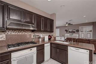 Photo 9: 8735 E Cloudview Way in Anaheim Hills: Residential for sale (77 - Anaheim Hills)  : MLS®# OC19137418