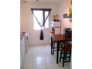 Photo 2: 907 Ashburn Street in WINNIPEG: West End / Wolseley Residential for sale (West Winnipeg)  : MLS®# 1309033