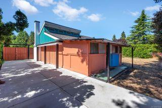 Photo 28: 3923 Cedar Hill Cross Rd in : SE Cedar Hill House for sale (Saanich East)  : MLS®# 851798