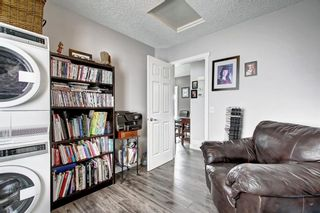 Photo 22: 344 Covewood Park NE in Calgary: Coventry Hills Detached for sale : MLS®# A1100265