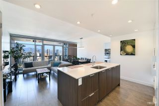 "Photo 16: 3202 1308 HORNBY Street in Vancouver: Downtown VW Condo for sale in ""SALT"" (Vancouver West)  : MLS®# R2551088"