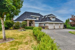 Main Photo: 15183 73B Avenue in Surrey: East Newton House for sale : MLS®# R2614737